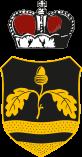 Logo Burg Hochosterwitz