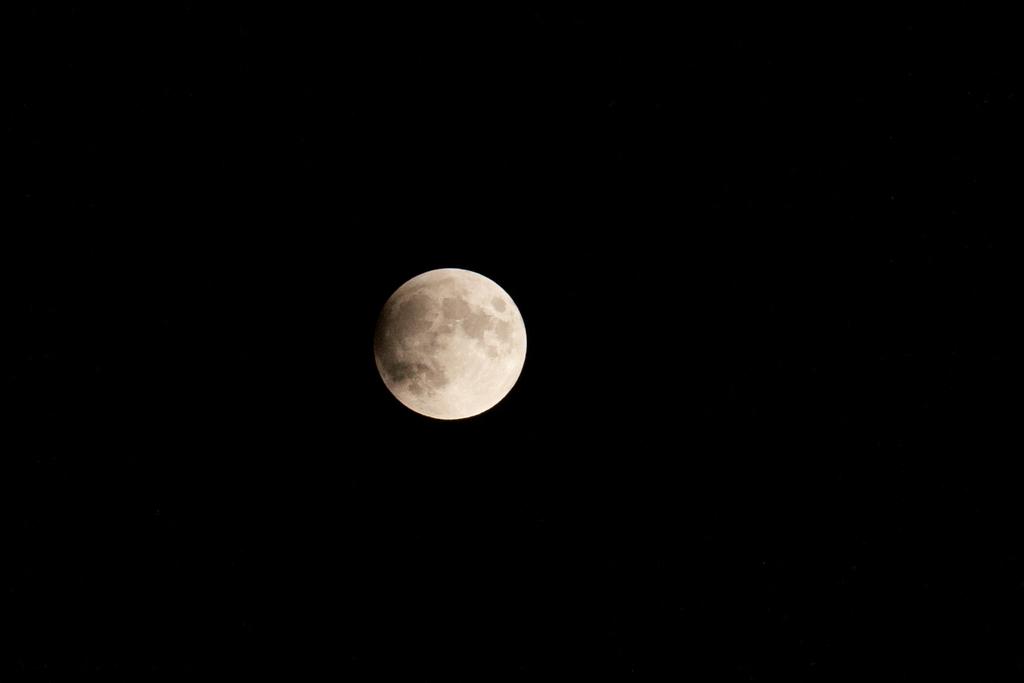 Mondscheinwanderung